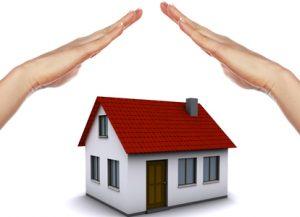 La souscription dans une assurance habitation sert quoi for Assurance habitation maison mobile